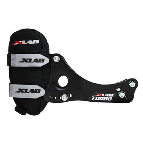 XLAB Turbo Wing Carrier black